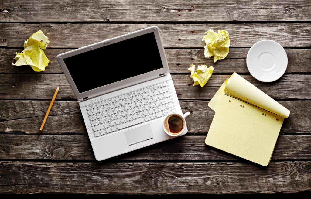 Writing Lowres-shutterstock_111044285 copy