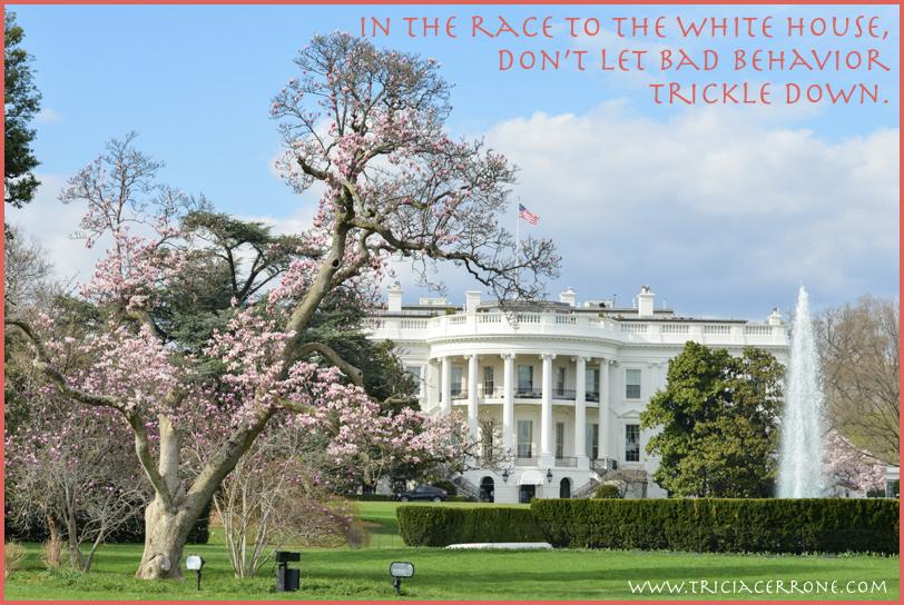 white-house-001