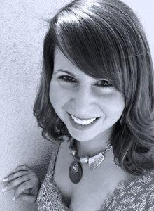 Tricia Cerrone Photo